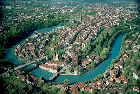 Congreso de la European Brief Therapy Association en Berna (Suiza), 27-29 de septiembre, 2013.